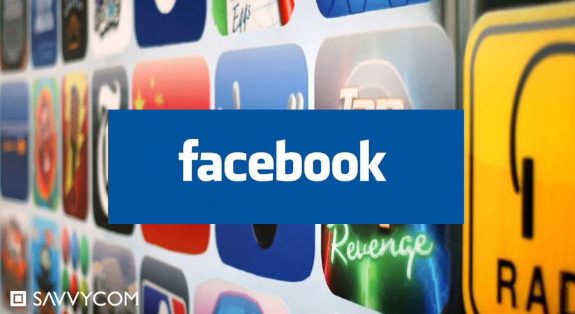 getting-to-know-the-facebook-app-center