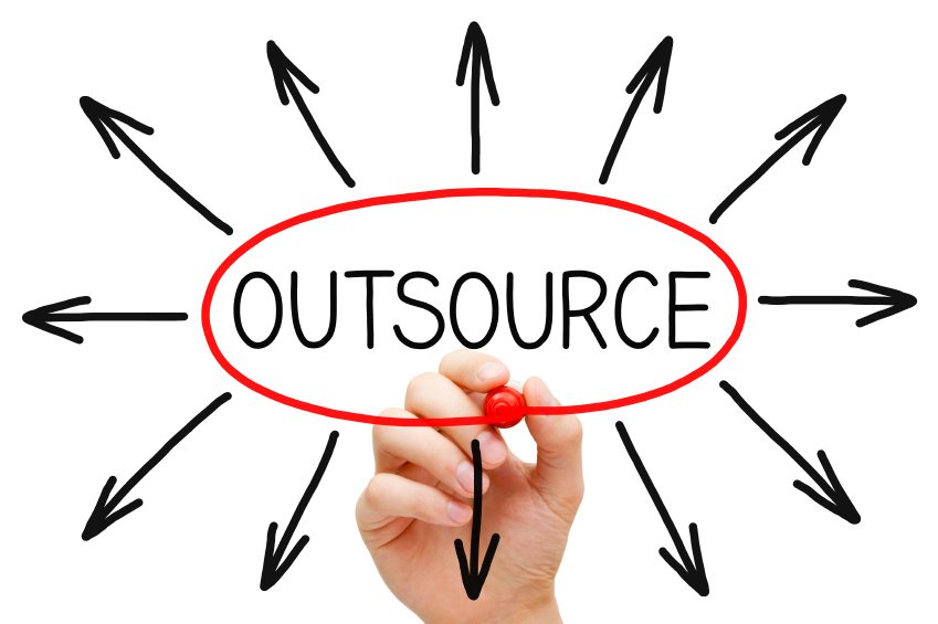 Outsourcing - an effective cost-saving strategy for any SMEs
