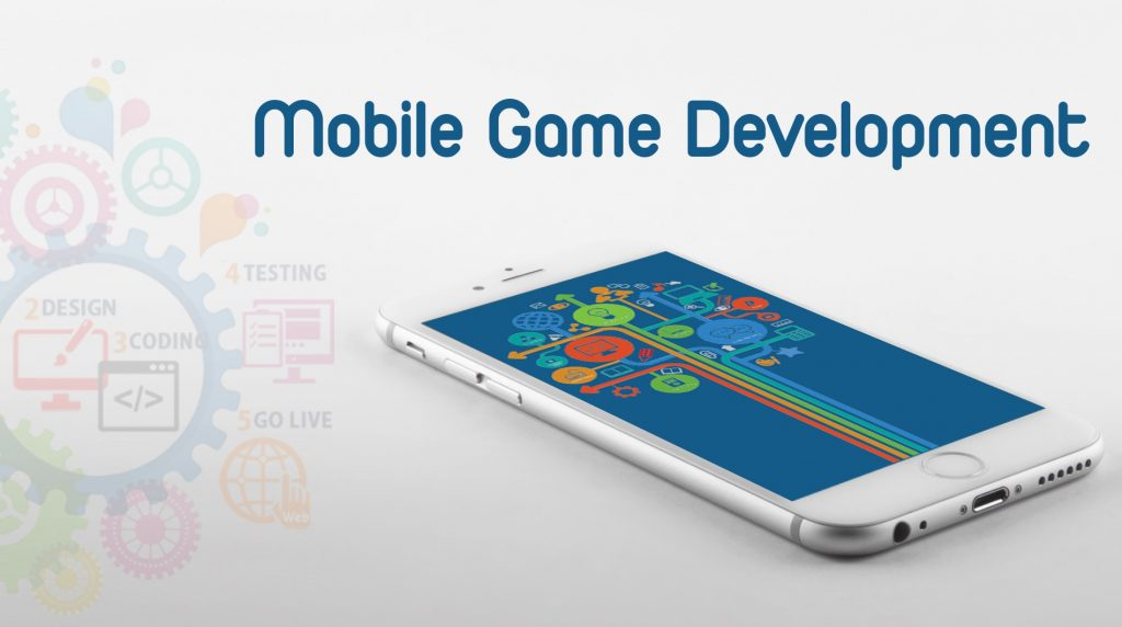mobile game development: do and don't