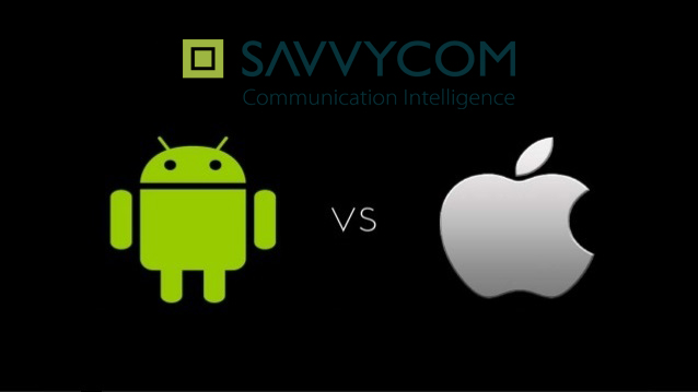 android-vs-ios-security-2-63