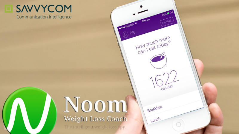 Noom-Weight-Loss-Coach-Android