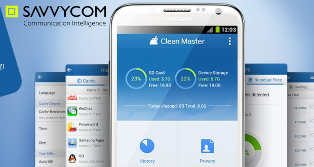 android-clean-master1