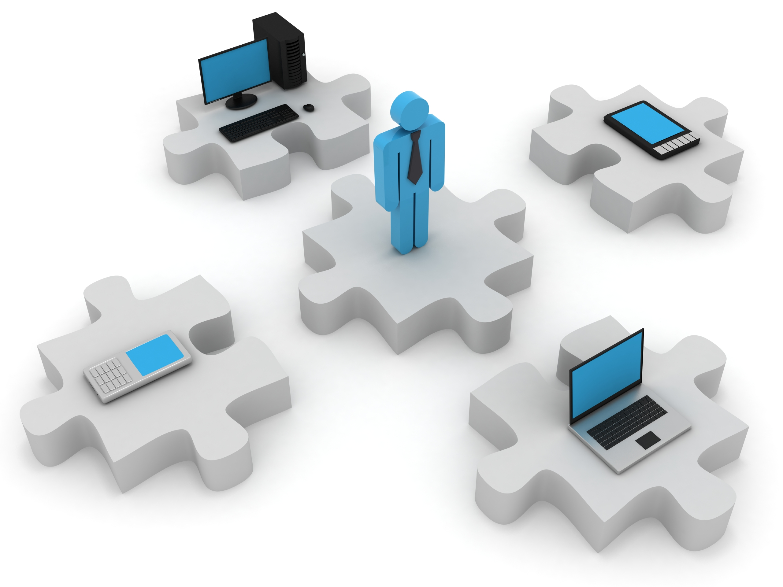 Puzzle-Pieces-Mobile-Solution-Desktop-PC