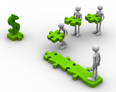 outsourcing-projects-for-succedd