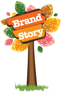 brand-story-title