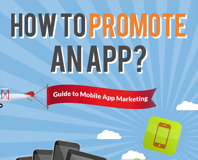 how-to-promote-a-mobile-app