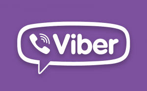 Top 10 Free Apps for Android in 2014 - Viber
