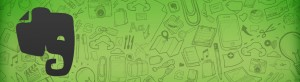 Top 10 Free Apps for Android in 2014 - Evernote