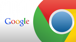 Top 10 Free Apps for Android in 2014 - The Google Package