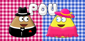 Top 10 Free Apps for Android in 2014 - Pou