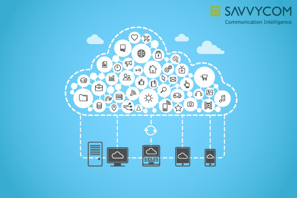 The biggest concerns about cloud computing might be Security and Privacy.