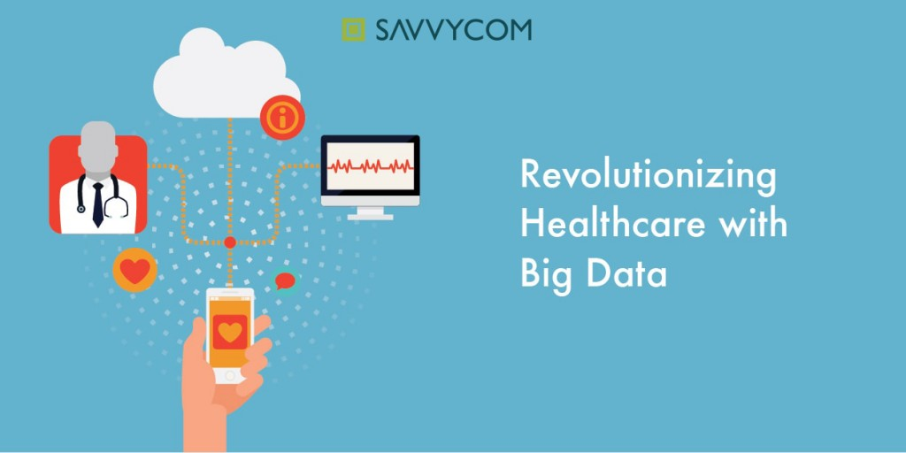 With the introduction of wearable devices and healthcare applications, people now can have clear picture of their own health and live healthier lifestyle With the introduction of wearable devices and healthcare applications, people now can have clear picture of their own health and live healthier lifestyle