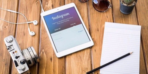 How to make an app like Instagram (Part 2): The cost structure