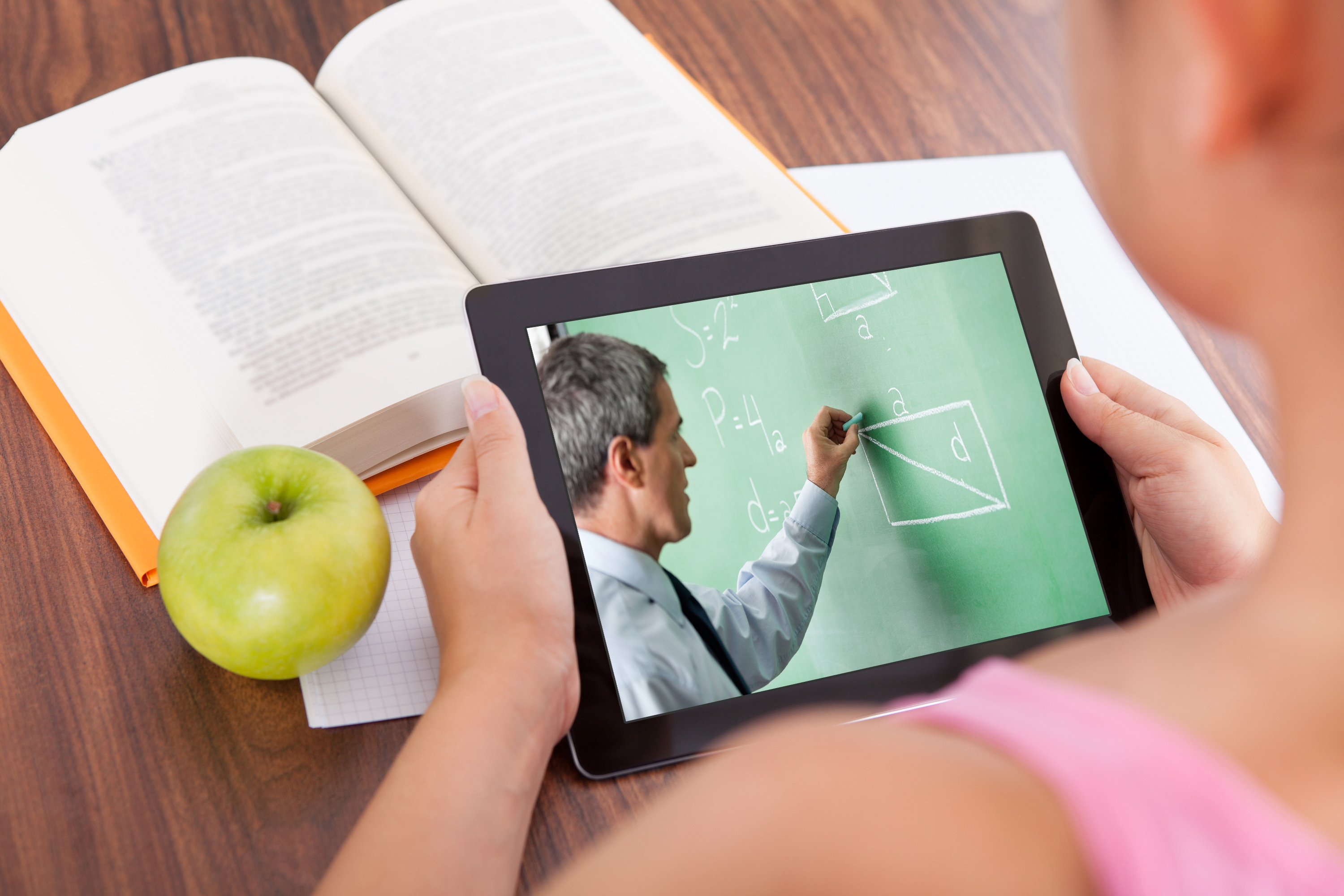 savvycom-mobileapps-education 1