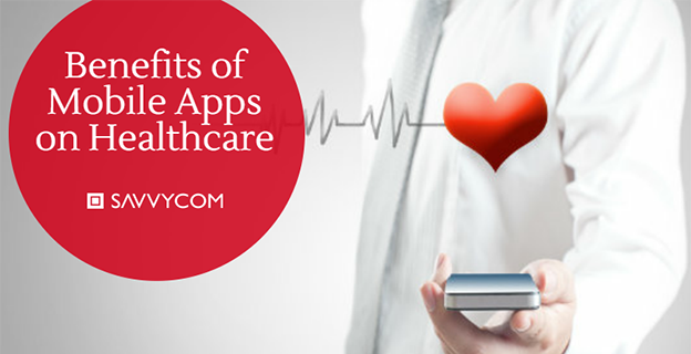 Future of Healthcare with Supports of Mobile Apps (Part 2)