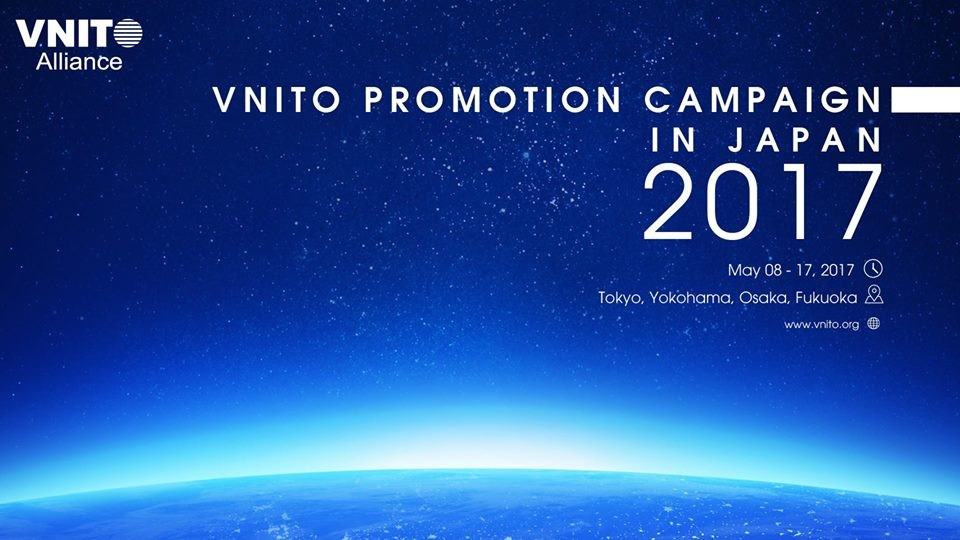 vnito-promotion-campaign-in-japan-2017-1
