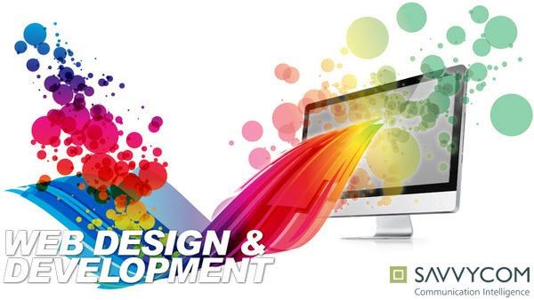 Web Designer vs Web Developer: A Straightforward Comparison