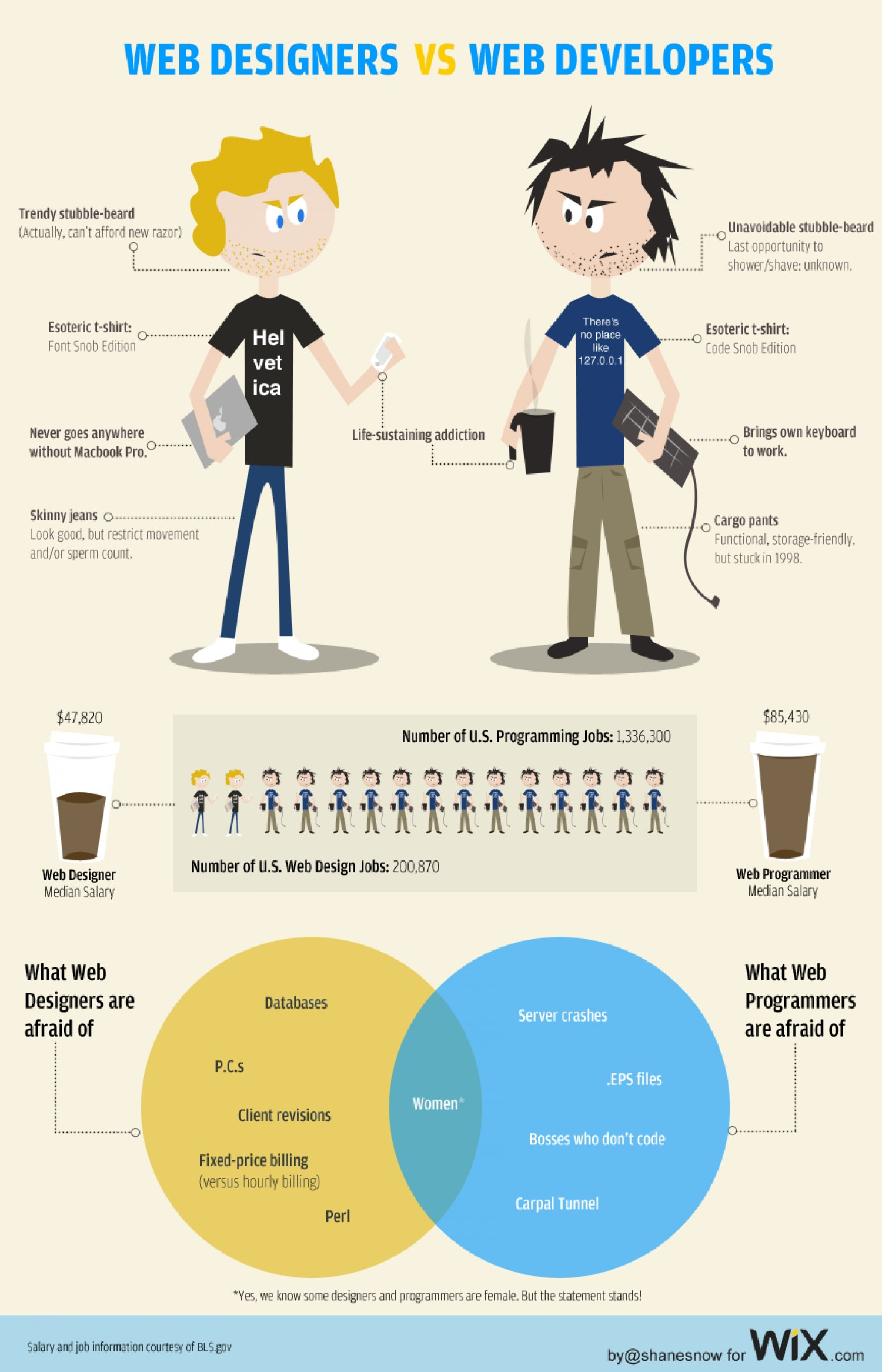 another-difference-between-web-designers-and-developers