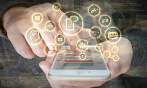 How AI And Chatbots Are Strengthening The Customer Experience?