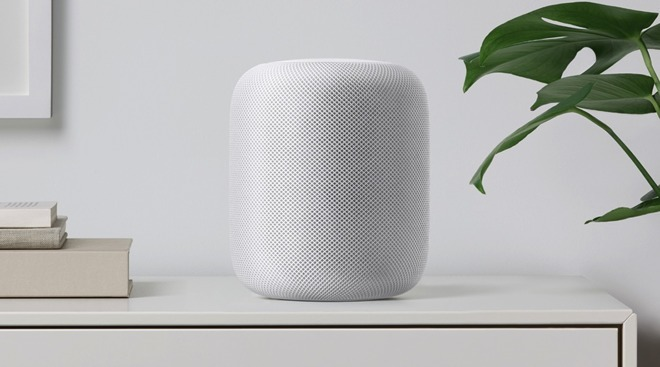 Wishlist of features and fixes Apple could give the HomePod during WWDC 2018
