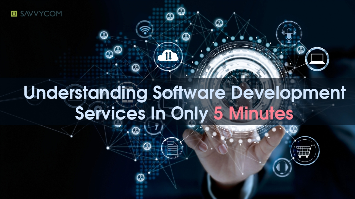 software-development-services-in-5-minutes