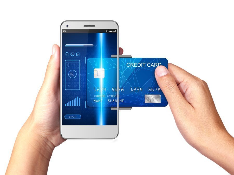 Mobile POS system solutions, mobile POS, POS system