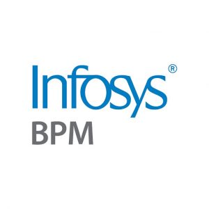 infosys end-to-end outsourcing company Savvycom